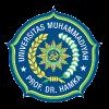 uhamka