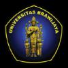univ-brawijaya